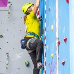 campeonato-de-escalada-de-dificultad-andalucia-marbella-2019-526