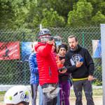 campeonato-de-escalada-de-dificultad-andalucia-marbella-2019-527