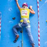 campeonato-de-escalada-de-dificultad-andalucia-marbella-2019-528