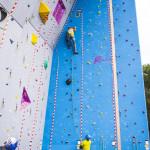 campeonato-de-escalada-de-dificultad-andalucia-marbella-2019-529