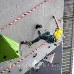 campeonato-de-escalada-de-dificultad-andalucia-marbella-2019-530