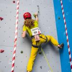 campeonato-de-escalada-de-dificultad-andalucia-marbella-2019-531