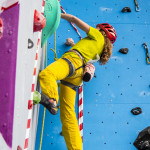 campeonato-de-escalada-de-dificultad-andalucia-marbella-2019-532