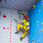 campeonato-de-escalada-de-dificultad-andalucia-marbella-2019-534