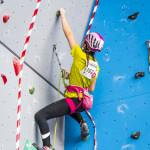 campeonato-de-escalada-de-dificultad-andalucia-marbella-2019-537