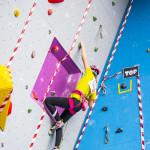 campeonato-de-escalada-de-dificultad-andalucia-marbella-2019-538