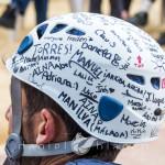 campeonato-de-escalada-de-dificultad-andalucia-marbella-2019-540