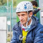 campeonato-de-escalada-de-dificultad-andalucia-marbella-2019-541