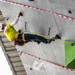 campeonato-de-escalada-de-dificultad-andalucia-marbella-2019-543