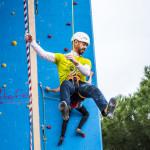 campeonato-de-escalada-de-dificultad-andalucia-marbella-2019-544