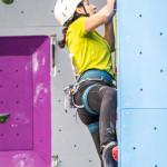 campeonato-de-escalada-de-dificultad-andalucia-marbella-2019-545