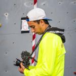 campeonato-de-escalada-de-dificultad-andalucia-marbella-2019-546