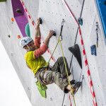 campeonato-de-escalada-de-dificultad-andalucia-marbella-2019-547