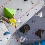 campeonato-de-escalada-de-dificultad-andalucia-marbella-2019-549
