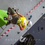 campeonato-de-escalada-de-dificultad-andalucia-marbella-2019-550