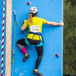 campeonato-de-escalada-de-dificultad-andalucia-marbella-2019-552