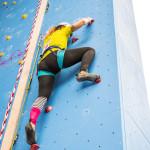 campeonato-de-escalada-de-dificultad-andalucia-marbella-2019-553
