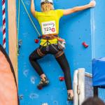 campeonato-de-escalada-de-dificultad-andalucia-marbella-2019-554