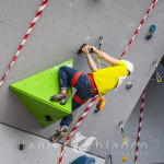 campeonato-de-escalada-de-dificultad-andalucia-marbella-2019-555
