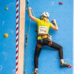 campeonato-de-escalada-de-dificultad-andalucia-marbella-2019-556