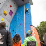 campeonato-de-escalada-de-dificultad-andalucia-marbella-2019-558
