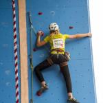 campeonato-de-escalada-de-dificultad-andalucia-marbella-2019-559