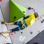 campeonato-de-escalada-de-dificultad-andalucia-marbella-2019-560