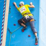 campeonato-de-escalada-de-dificultad-andalucia-marbella-2019-561