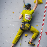 campeonato-de-escalada-de-dificultad-andalucia-marbella-2019-562