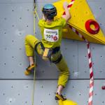 campeonato-de-escalada-de-dificultad-andalucia-marbella-2019-563