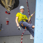 campeonato-de-escalada-de-dificultad-andalucia-marbella-2019-564