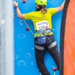 campeonato-de-escalada-de-dificultad-andalucia-marbella-2019-565