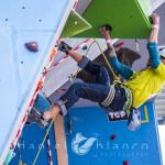 campeonato-de-escalada-de-dificultad-andalucia-marbella-2019-567