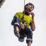 campeonato-de-escalada-de-dificultad-andalucia-marbella-2019-569