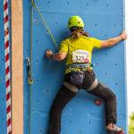 campeonato-de-escalada-de-dificultad-andalucia-marbella-2019-570