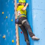 campeonato-de-escalada-de-dificultad-andalucia-marbella-2019-571