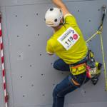 campeonato-de-escalada-de-dificultad-andalucia-marbella-2019-574