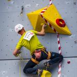 campeonato-de-escalada-de-dificultad-andalucia-marbella-2019-575