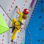 campeonato-de-escalada-de-dificultad-andalucia-marbella-2019-577