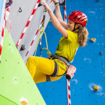 campeonato-de-escalada-de-dificultad-andalucia-marbella-2019-578