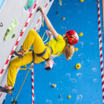 campeonato-de-escalada-de-dificultad-andalucia-marbella-2019-579