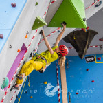 campeonato-de-escalada-de-dificultad-andalucia-marbella-2019-580