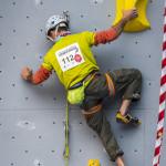 campeonato-de-escalada-de-dificultad-andalucia-marbella-2019-583