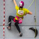 campeonato-de-escalada-de-dificultad-andalucia-marbella-2019-585