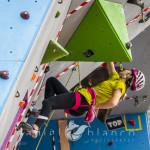 campeonato-de-escalada-de-dificultad-andalucia-marbella-2019-588