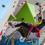 campeonato-de-escalada-de-dificultad-andalucia-marbella-2019-589