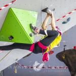 campeonato-de-escalada-de-dificultad-andalucia-marbella-2019-590