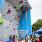 campeonato-de-escalada-de-dificultad-andalucia-marbella-2019-591