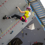 campeonato-de-escalada-de-dificultad-andalucia-marbella-2019-592