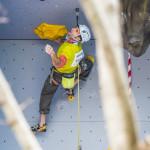 campeonato-de-escalada-de-dificultad-andalucia-marbella-2019-593